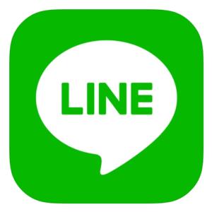 LINE ドコモ初期設定有料サービス