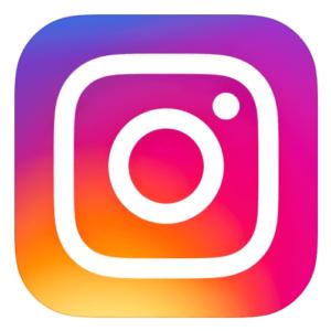 instagram 初期設定