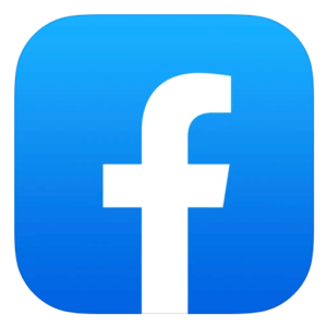 Facebook 初期設定